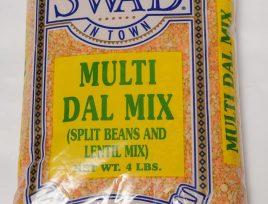 Multi Dal Mix
