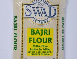 SWAD-Bajri Flour