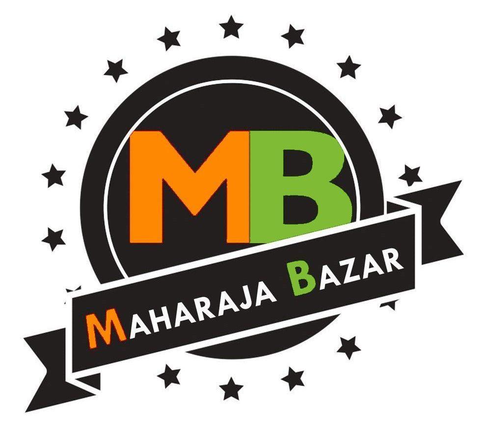 Maharajabazar